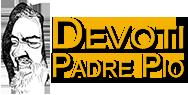 Devoti di Padre Pio